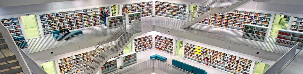 TOGAF® Library