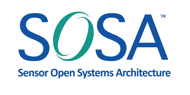 SOSA Standards
