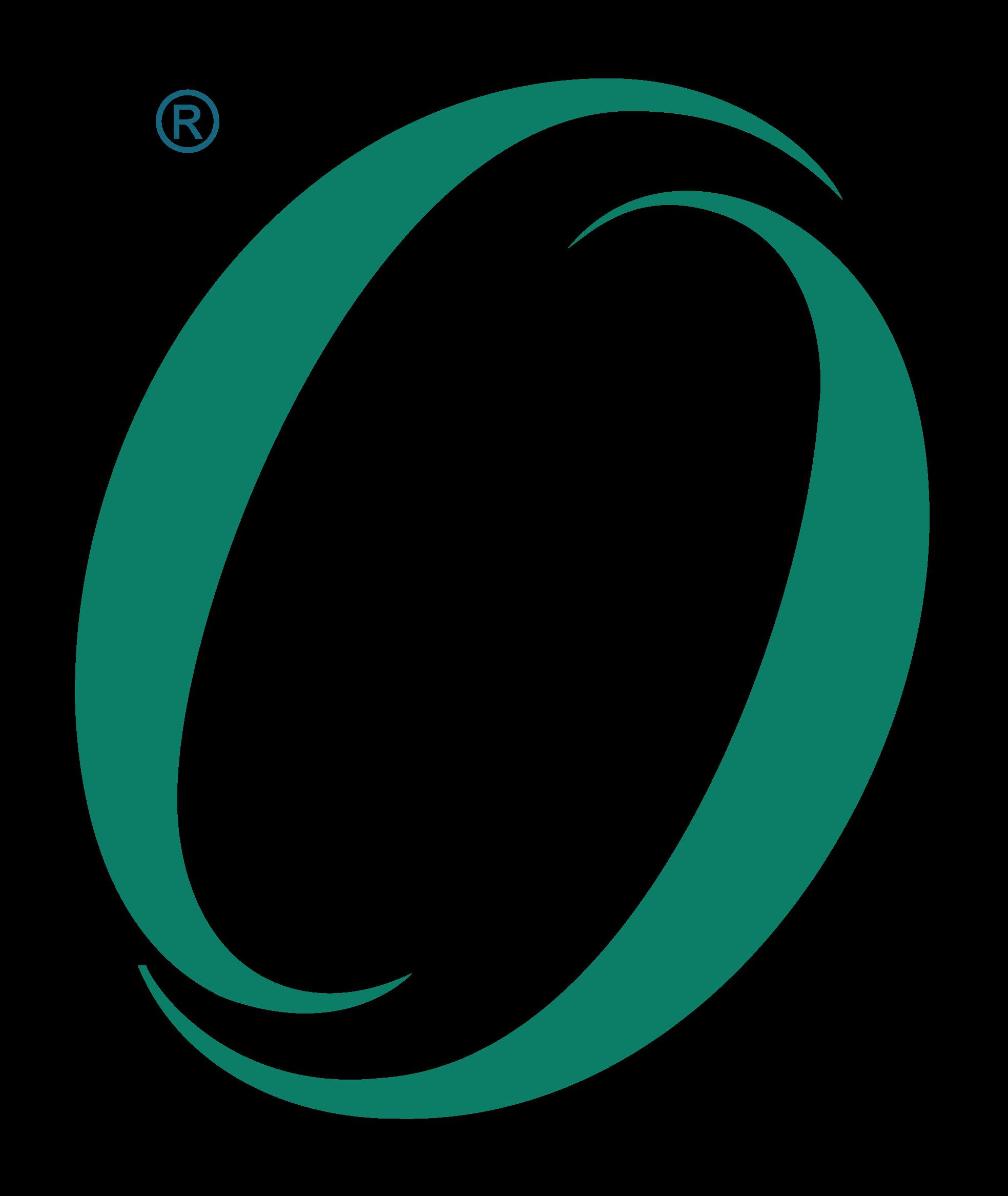 Open Group Unix 38