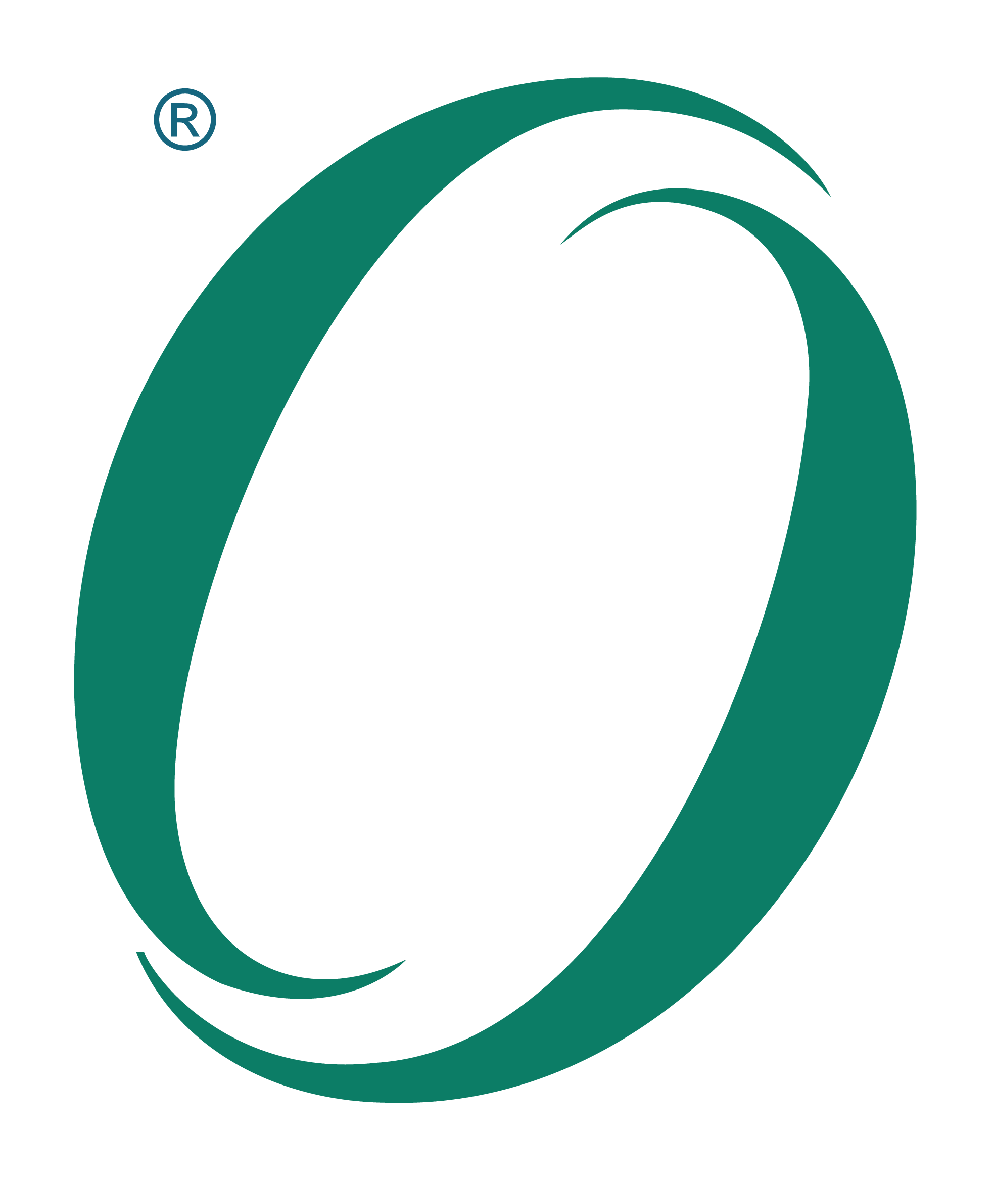 The Open Group Cloud Ecosystem Reference Model
